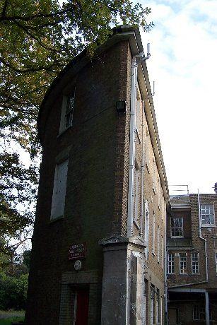 Hanworth Park House_17.jpg