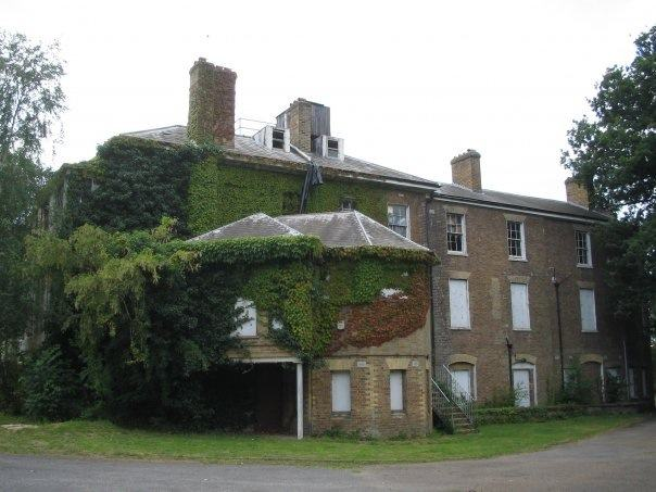 Hanworth Park House_21.jpg