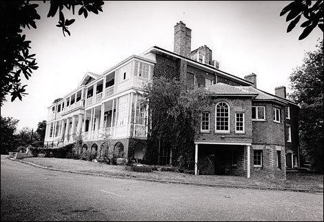 Hanworth Park House_58.jpg
